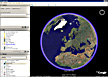 Zum Download Google Earth