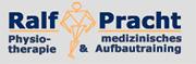 Physiotherapie Ralf Pracht Meerbusch Osterath
